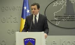 kosovska-vlada-usvojila-mere-za-prevazilazenje-ekonomskih-posledica-pandemije