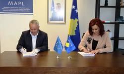 cetiri-opstine-potpisale-sporazume-o-sufinansiranju-kapitalnih-projekata