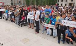 avgust-novi-predlozeni-termin-za-deveti-projekat-spojimo-decu-kosova-i-metohije-i-republike-srpske