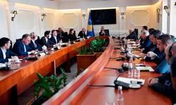 stranke-na-sastanku-kod-tacija-za-formiranje-nove-vlade-kosova-bez-izbora