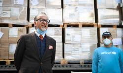 pristina-treca-dostava-pomoci-unicef-a-u-borbi-protiv-pandemije