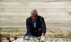 taci-ponovo-optuzio-beoograd-da-je-pocinio-genocid-na-kosovu
