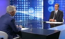 srbiji-ne-odgovara-nestabilna-situacija-na-kosovu