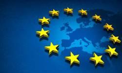 eu-slobodni-i-nezavisni-mediji-upisani-u-dnk-evropskih-demokratija