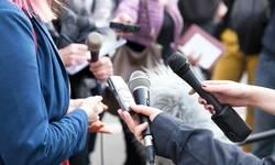 nezavisna-komisija-za-medije-pozvala-institucije-da-stvore-povoljnije-uslove-za-novinare