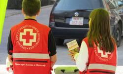 akcija-dobrovoljnog-davalastva-krvi-11-maja-u-mitrovackom-dvoru