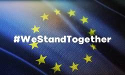 samit-eu-zapadni-balkan-isticanje-uzajamne-solidarnosti-i-saradnje