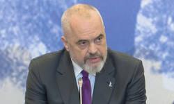 rama-saradnja-kljuc-za-region-spor-srbije-i-kosova-ne-bi-smeo-da-bude-prepreka