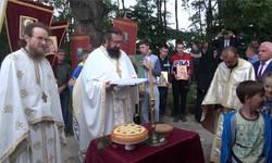 gorazdevac-obelezava-svetog-jeremiju-nema-svecanosti-i-tradicionalnog-okupljanja