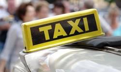pocela-sa-radom-taksi-udruzenja