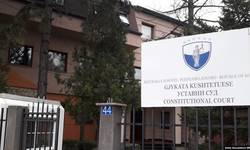 kosovski-ustavni-sud-zabrinut-zbog-preteceg-diskursa-lidera