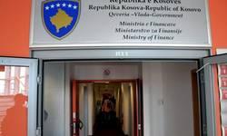 otvorena-posebna-telefonska-linija-za-informacije-i-zalbe-o-hitnom-kosovskom-paketu-mera