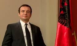 kurti-ove-nedelje-odluka-o-otvaranju-granice-sa-albanijom