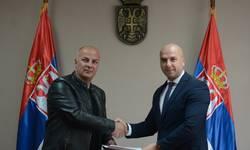 fudbalski-savez-kosova-i-metohije-dobio-nove-prostorije