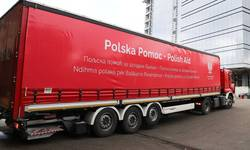 donacija-poljske-za-zdravstvene-ustanove-na-kosovu