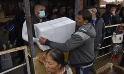 podeljeno-165-paketa-pomoci-romskim-porodicama-u-gracanici