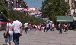 javni-puls-nezaposlenost-korupcija-i-siromastvo-i-dalje-najveci-problemi-na-kosovu