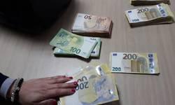 u-luksuznoj-zenskoj-tasni-60000-evra