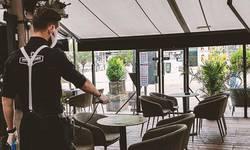 udruzenje-gastronoma-od-sutra-se-otvaraju-kafici-i-restorani-pravila-za-radnike-i-musterije