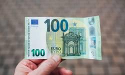 isplata-100-evra-za-vise-od-milion-gradana