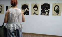 otvoren-konkurs-za-amatersku-umetnicku-fotografiju