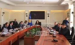 danas-sednica-predsednistva-kosovske-skupstine