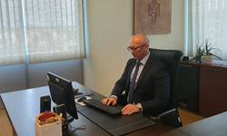 rakic-preuzeo-duznost-ministra-administracije-i-lokalne-samouprave