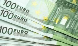 u-ponoc-istice-rok-za-prijavljivanje-za-pomoc-od-100-evra
