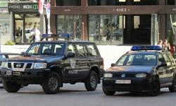 masovna-tuca-u-centru-mitrovice-povreden-i-policajac