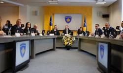 vlada-odlucila-kosovo-otvorilo-granicu-sa-albanijom