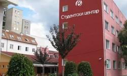 studentski-centar-u-kosovskoj-mitrovici-spremno-ocekuje-studente