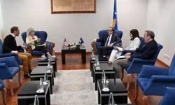hoti-predstavnicima-mcc-kosovu-je-potreban-ekonomski-razvoj