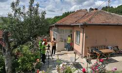 mitrovica-pocetak-renoviranja-kuce-sedmoclane-porodice-nedeljkovic