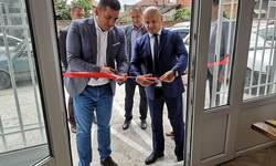nove-prostorije-meduopstinskog-centra-za-socijalni-rad-u-mitrovici