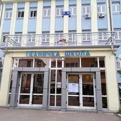 srpski-parlamentarni-izbori-iz-minuta-u-minut