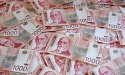 isplata-redovne-i-privremene-novcane-naknade-sutra-i-u-sredu-3
