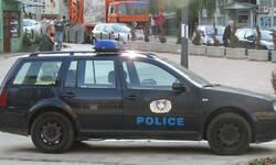 kp-na-severu-kosova-zaplena-narkotika-i-krade