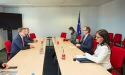 varhelji-nakon-sastanka-sa-hotijem-podrzacemo-reformski-proces-vezan-za-eu