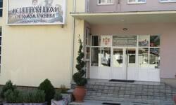produzen-rok-za-zalbe-pomera-se-upis-u-srednje-skole