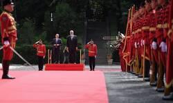 zajednicka-sednica-kosovske-i-albanske-vlade-u-septembru