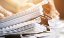 pristina-sluzbenici-centra-za-registraciju-vozila-i-centra-za-izdavanje-dokumenata-oboleli-od-covid-19