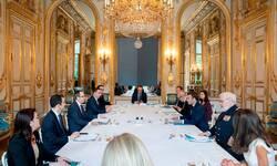 hoti-evropska-perspektiva-zapadnog-balkana-jedina-prilika-za-mir-i-stabilnost
