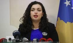 osmanijeva-za-razresenje-predstavnika-srpske-liste-u-kosovskoj-vladi