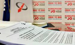 agenciji-za-borbu-protiv-korupcije-imovinu-prijavilo-98-visokih-javnih-sluzbenika