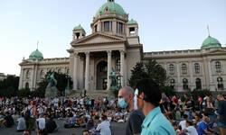 mirni-protesti-nezadovoljnih-gradana-u-vise-gradova-srbije
