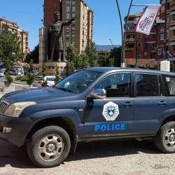 napad-na-policiju-i-ostecenje-vodovodne-mreze