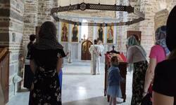 obelezen-petrovdan-u-manastiru-banjska