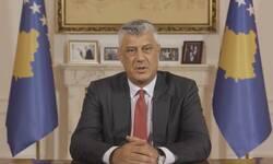 taci-optuznica-pred-specijalnim-sudom-je-cena-za-slobodu-kosova