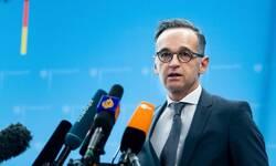 mas-putujem-u-srbiju-i-na-kosovo-dijalog-je-prioritet