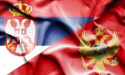 eu-skinula-srbiju-i-crnu-goru-sa-liste-epidemioloski-bezbednih-zemalja